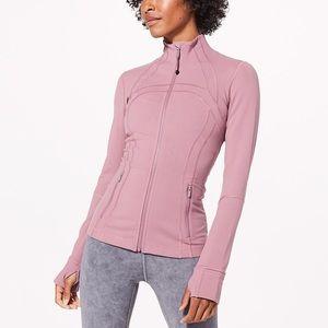 NEW lululemon Define Jacket